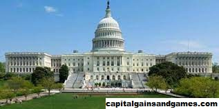 Mengenal Washington DC Yang merupakan Ibu Kota Amerika Serikat