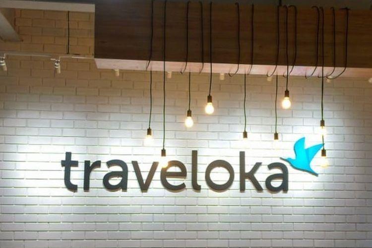 Grab dan Traveloka Siap di Bursa Saham AS