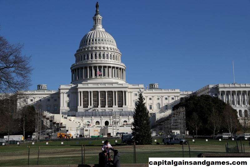 Sejarah National Museum of American, Tempat Wajib Dikunjungi Di Washington DC