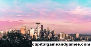 Mengulas Lebih Jauh Tentang Seattle
